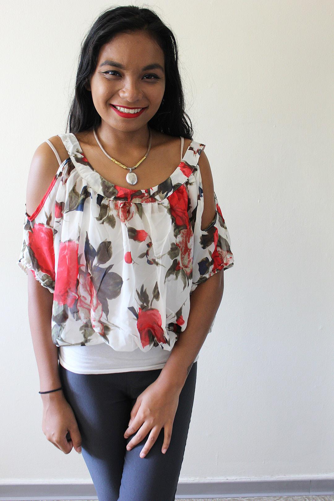 Floral-Shirt-Rosegal-Fall-Style-Blogger-LINDATENCHITRAN-1-1616x1080