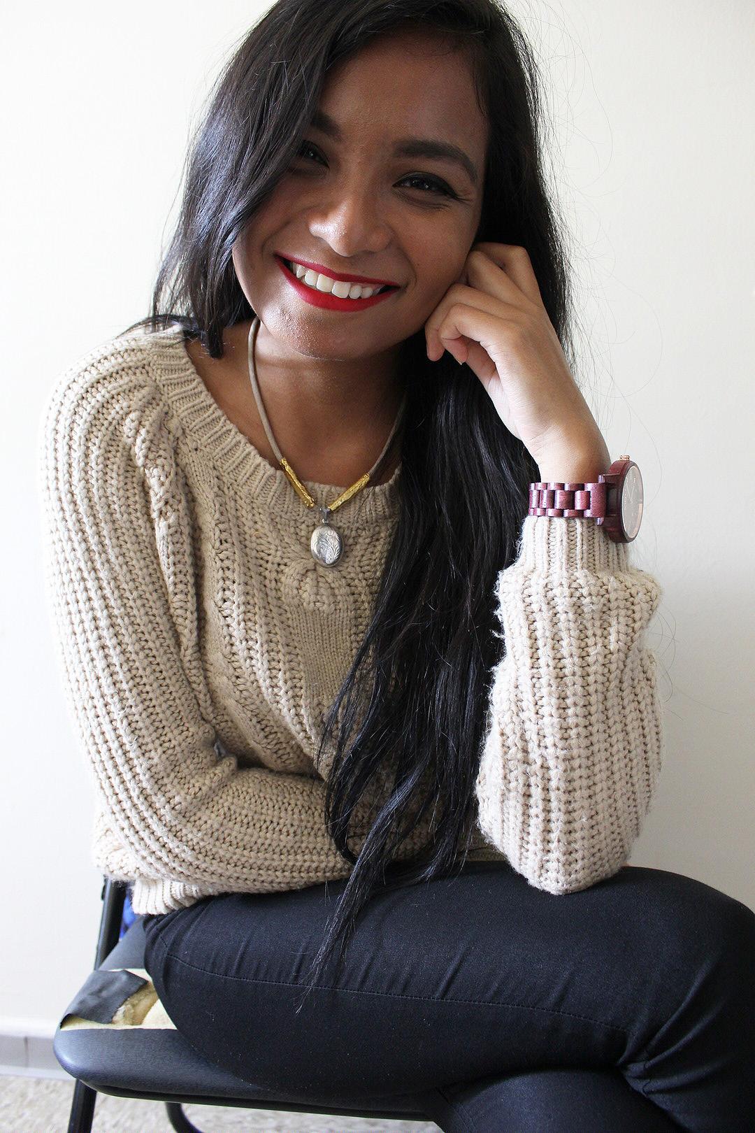 Beige-Sweater-Fall-Style-Blogger-Fashionista-lindatenchitran-2-1616x1080
