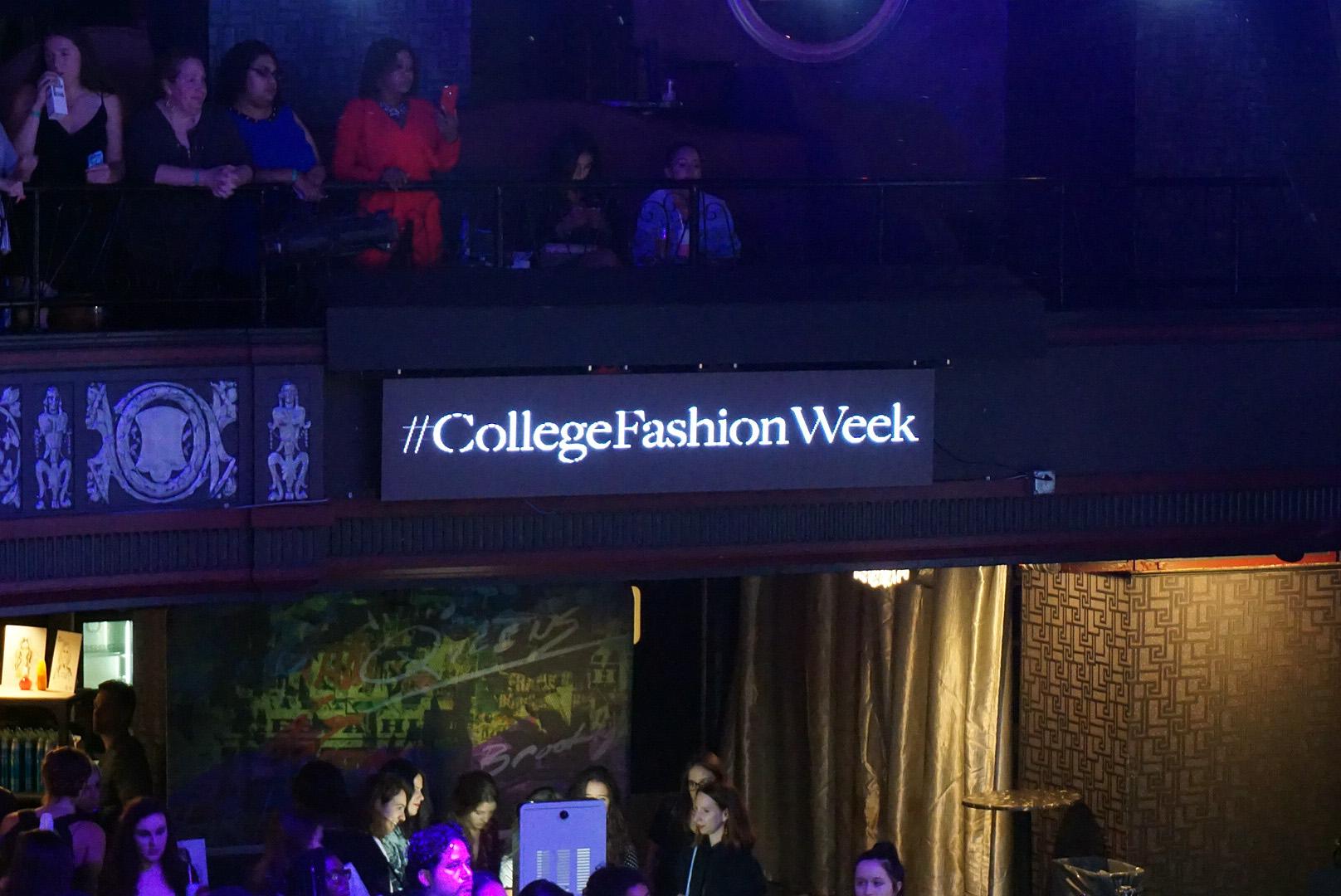 Boston-College-Fashion-Week-HerCampus-Primark-InfluencerHerCollective-Style-Blogger-LINDATENCHITRAN-12-1616x1080