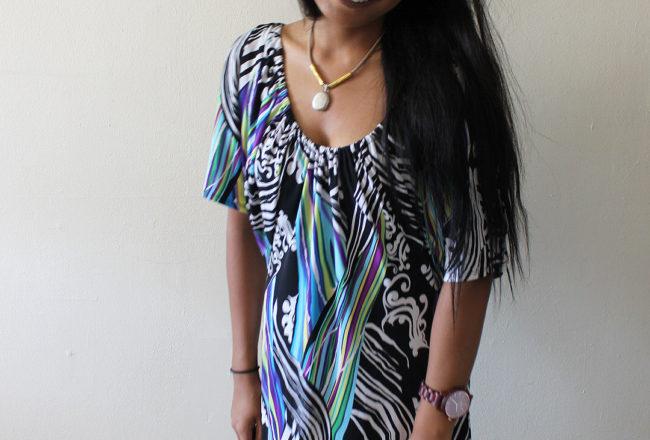 Colorful-Dress-Fall-Style-Blogger-Fashionista-LINDATENCHITRAN-6-1616x1080
