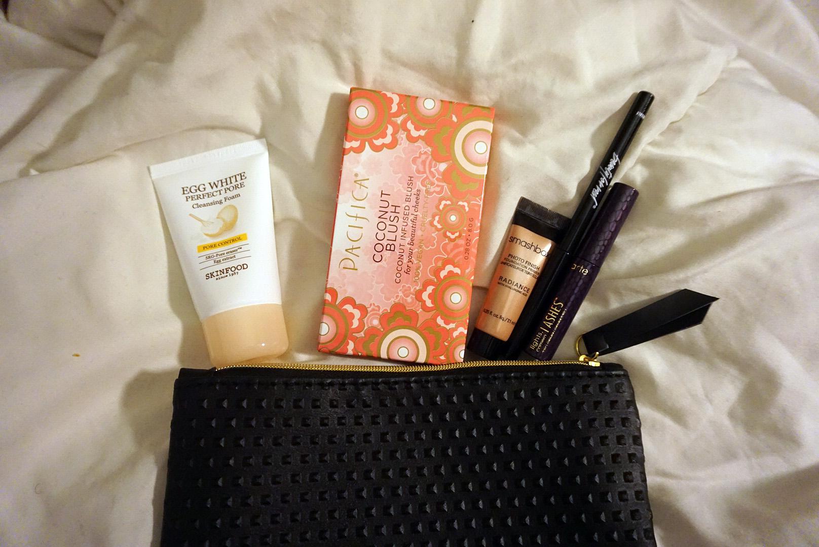 Ipsy-September-Review-Makeup-Beauty-LINDATENCHITRAN-2-1616x1080