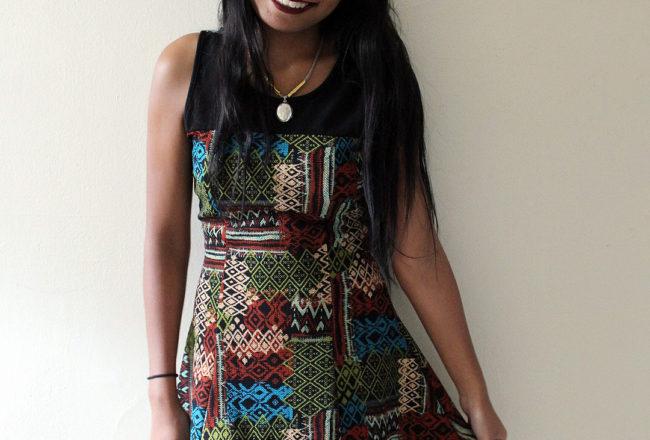 Patterned-Dress-Fall-Style-Blogger-Fashionista-LINDATENCHITRAN-5-1616x1080