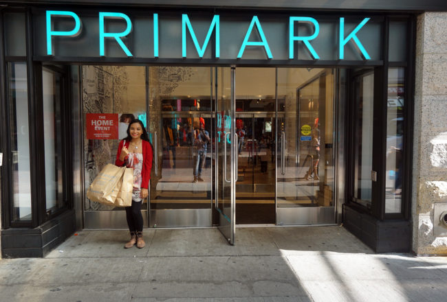 Primark-Style-Blogger-LINDATENCHITRAN-11-1616x1080