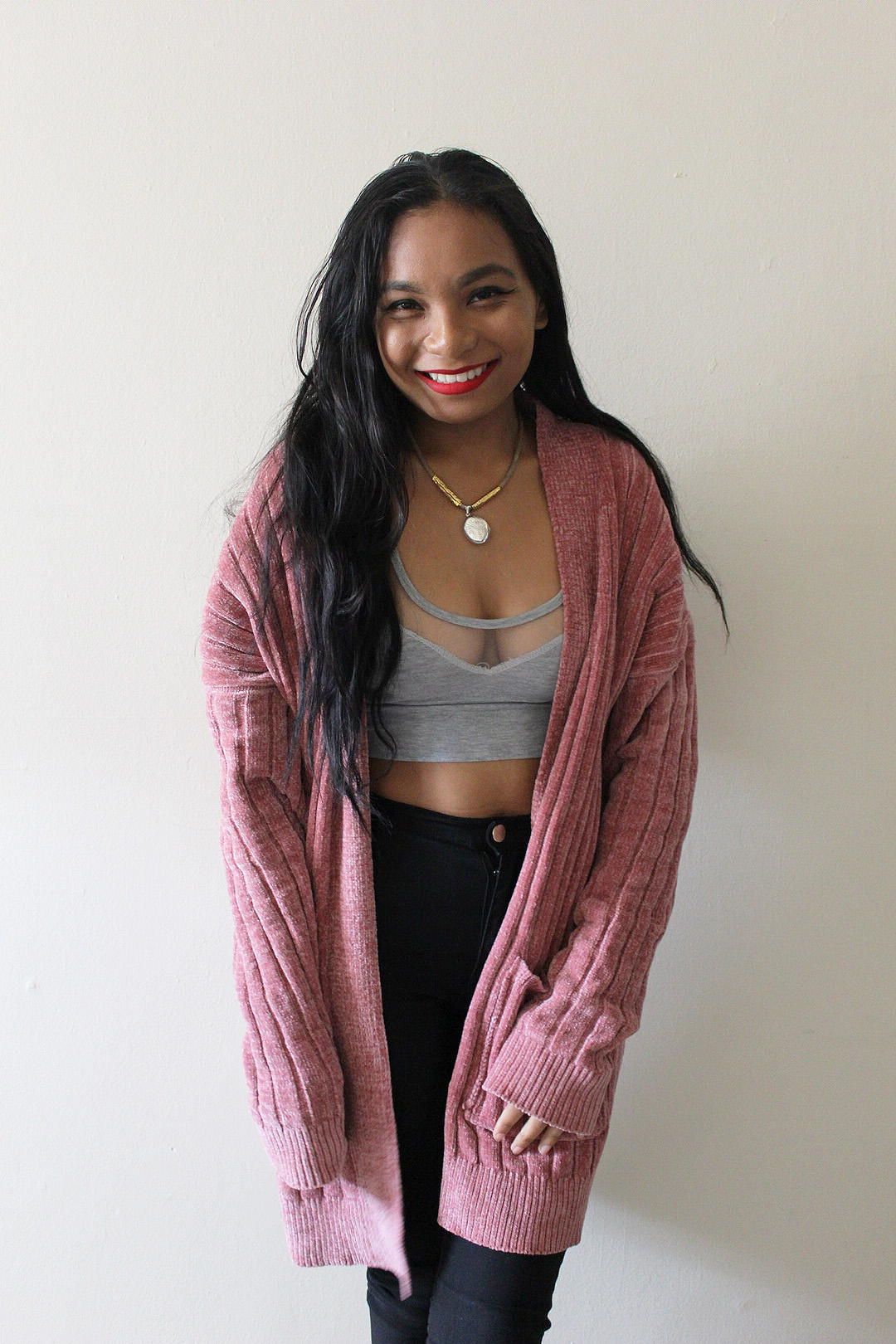 Cozy-Pink-Cardigan-for-the-Fall-Style-Blogger-Fashionista-LINDATENCHITRAN-1-1616x1080