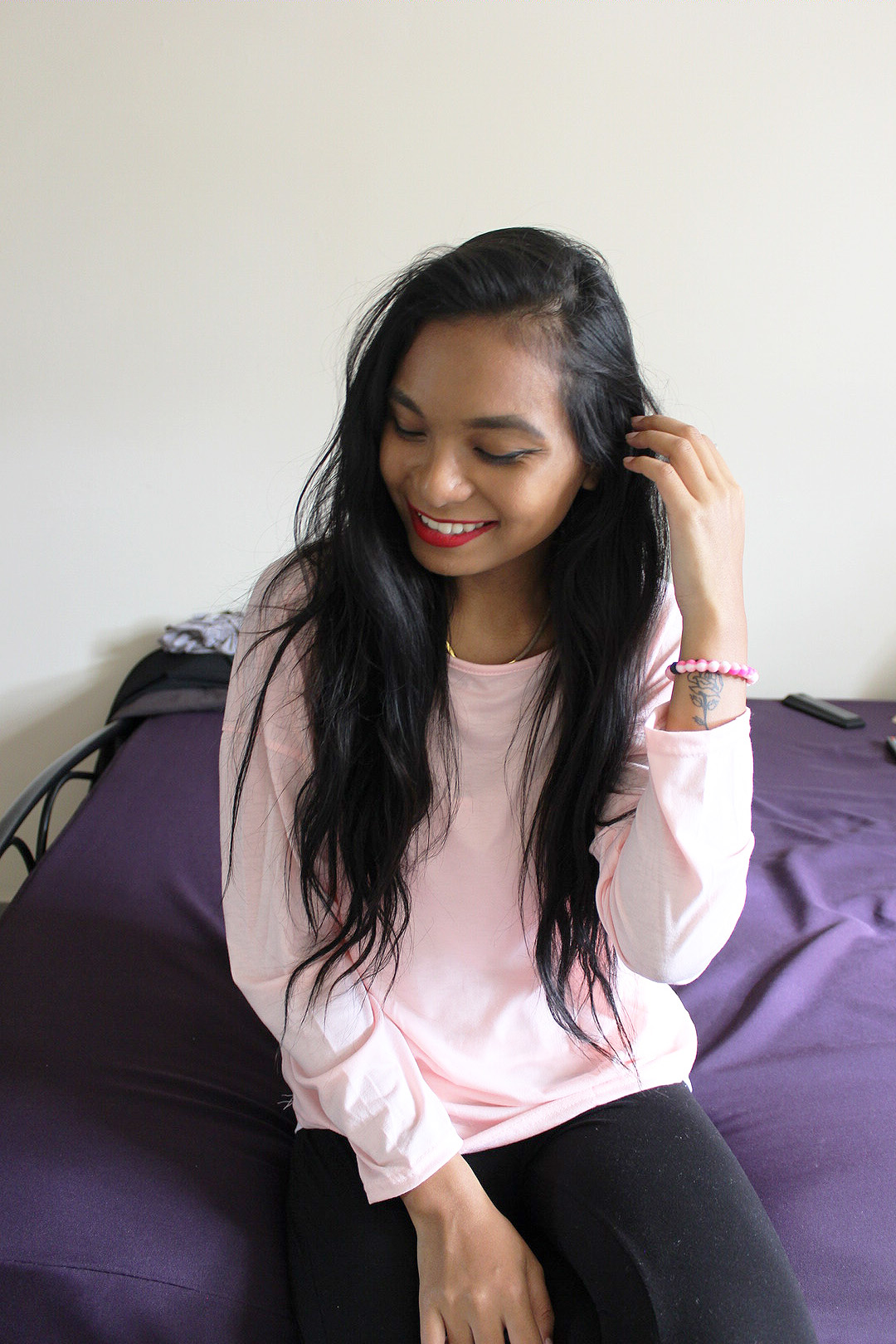 Pink-Sweater-for-Fall-Style-Blogger-Fashionista-LINDATENCHITRAN-1-1616x1080