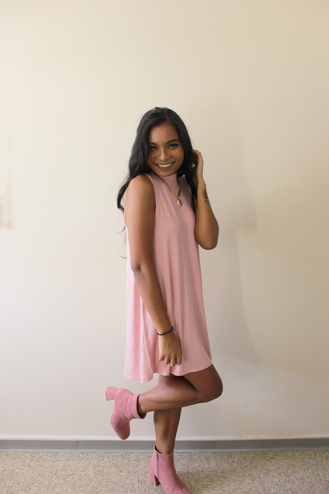 Pink-on-pink-style-blogger-fashionista-LINDATENCHITRAN-6-1616x1080