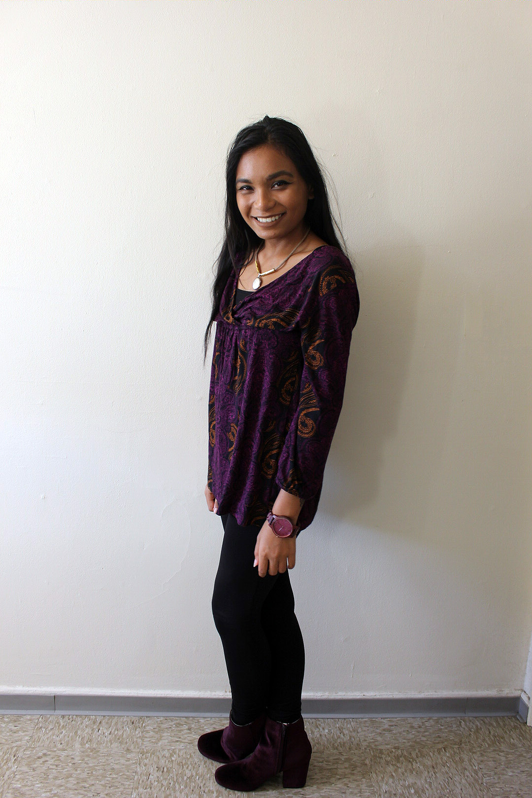 Purple-Top-For-Fall-Style-Blogger-Fashionista-LINDATENCHITRAN-1-1616x1080