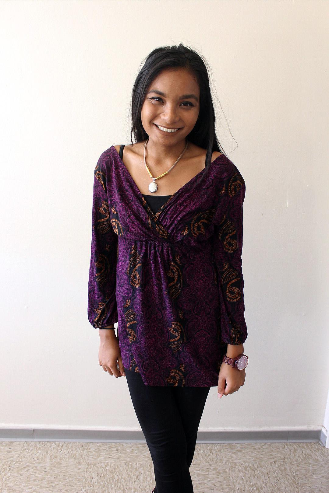 Purple-Top-For-Fall-Style-Blogger-Fashionista-LINDATENCHITRAN-1-1616x1080