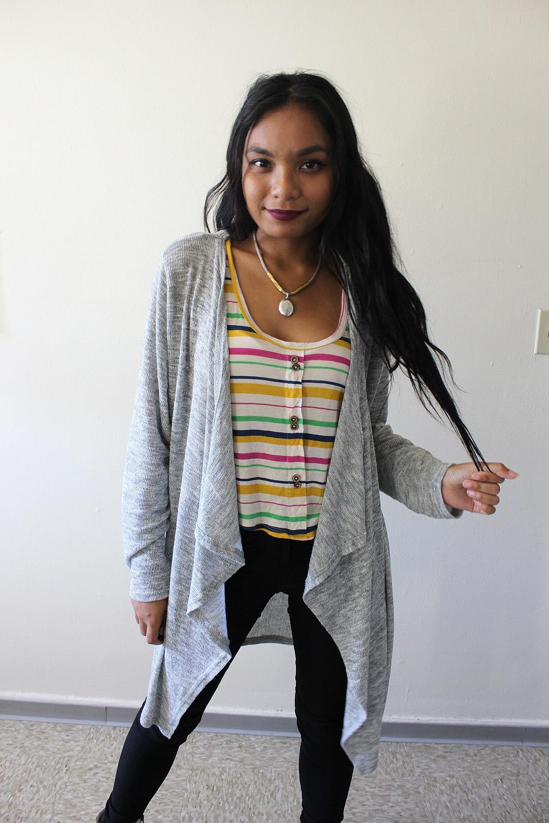 Stripes-Boots-Layering-Fall-Style-Blogger-Fashionista-LINDATENCHITRAN-5-1616x1080