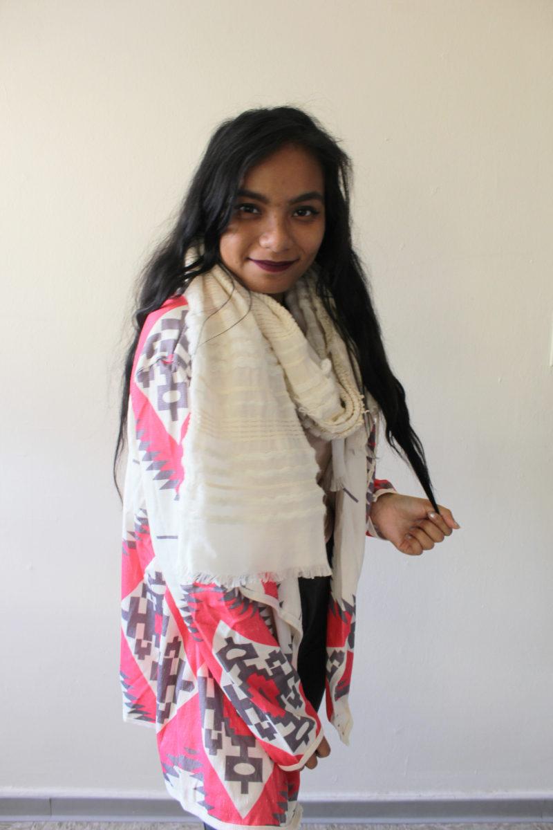 Pink-Cardigan-Gamiss-Style-Blogger-LINDATENCHITRAN-1-1616x1080