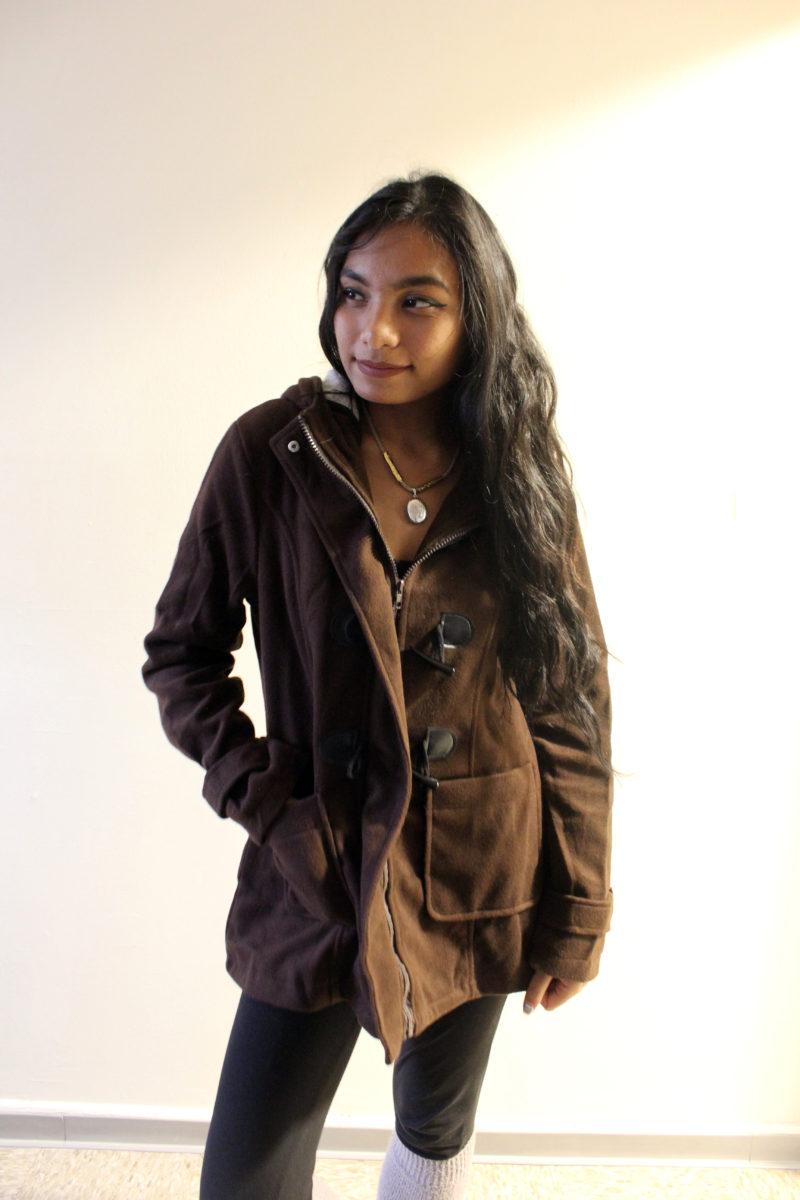Brown-Jacket-Gamiss-Style-Blogger-LINDATENCHITRAN-1-1616x1080
