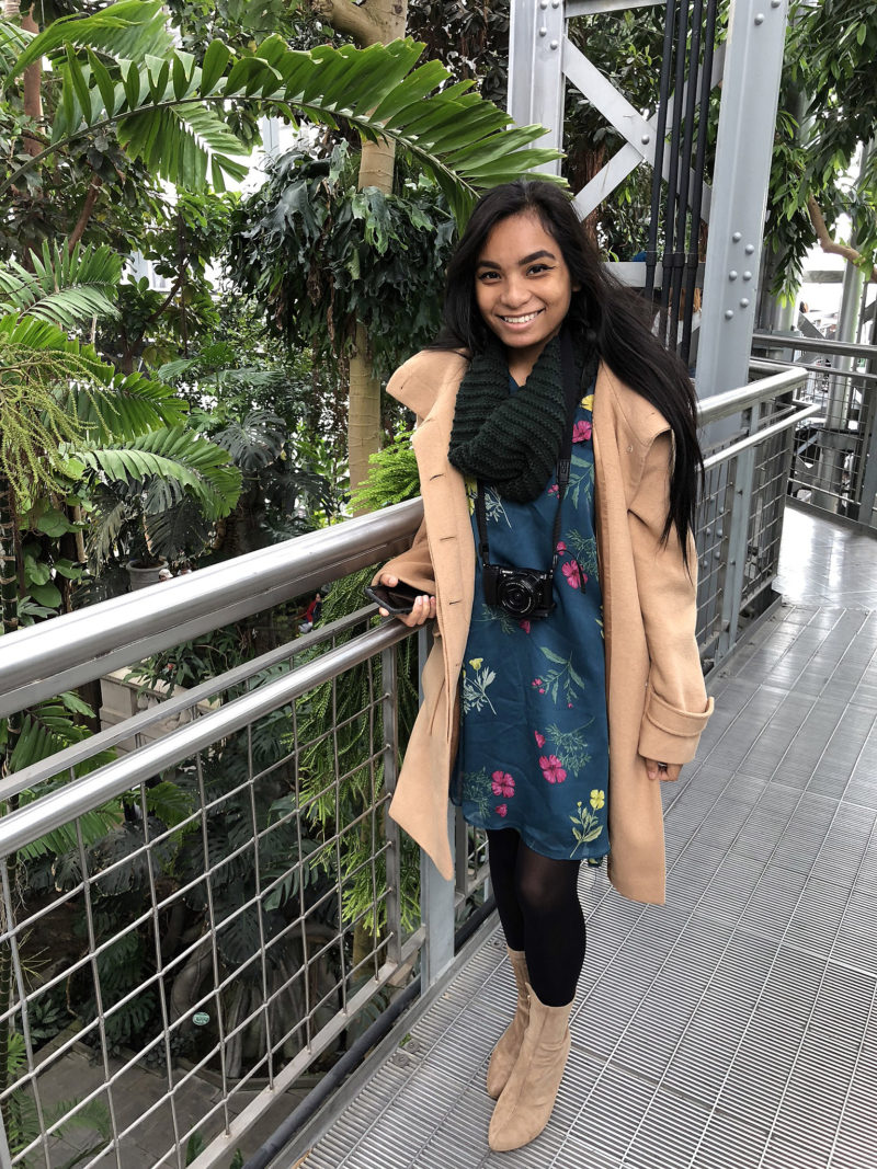 Florals-in-the-winter-Style-Blogger-LINDATENCHITRAN-1-1616x1080