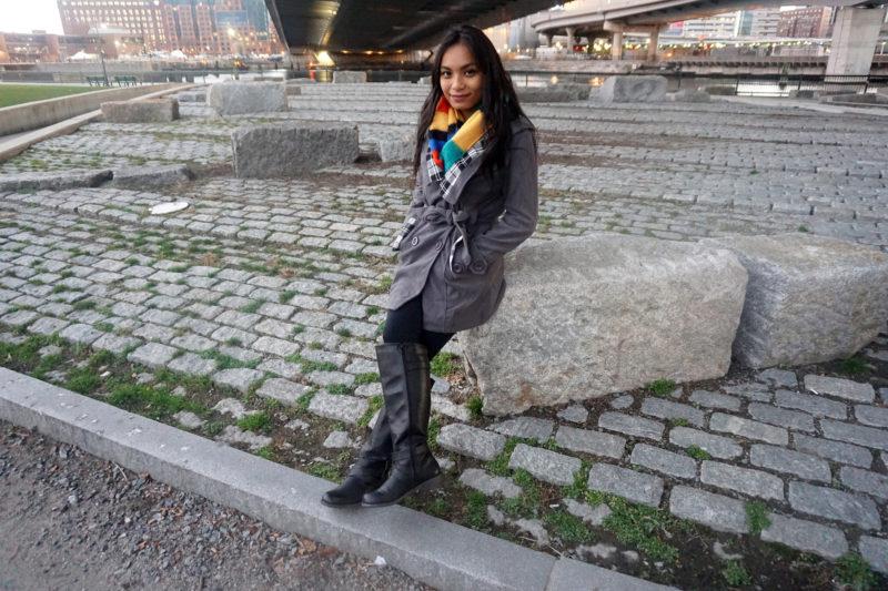 Gray-Little-Jacket-Style-Blogger-LINDATENCHITRAN-1-1616x1080