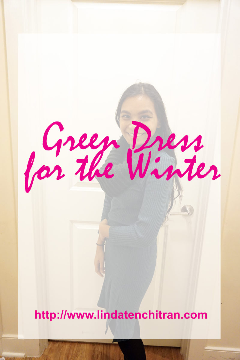 Green-Dress-for-Winter-Style-Blogger-LINDATENCHITRAN-1-1616x1080