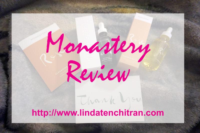 Monastery-Review-Blogger-LINDATENCHITRAN-1-1616X1080