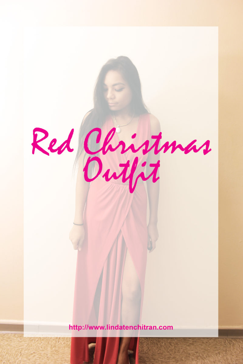 Red-Christmas-Outfit-Winter-Style-Blogger-LINDATENCHITRAN-1-1616x1080