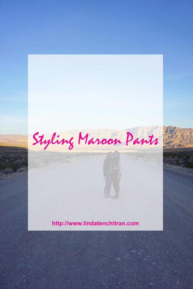 Styling-Maroon-Pants-Fall-Style-Blogger-LINDATENCHITRAN-1-1616x1080