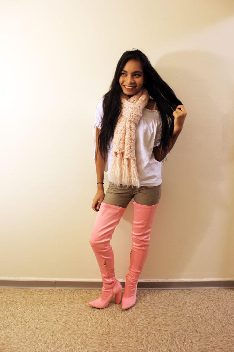 Styling-Pink-Thigh-Highs-Fall-Style-Blogger-LINDATENCHITRAN-1-1616x1080