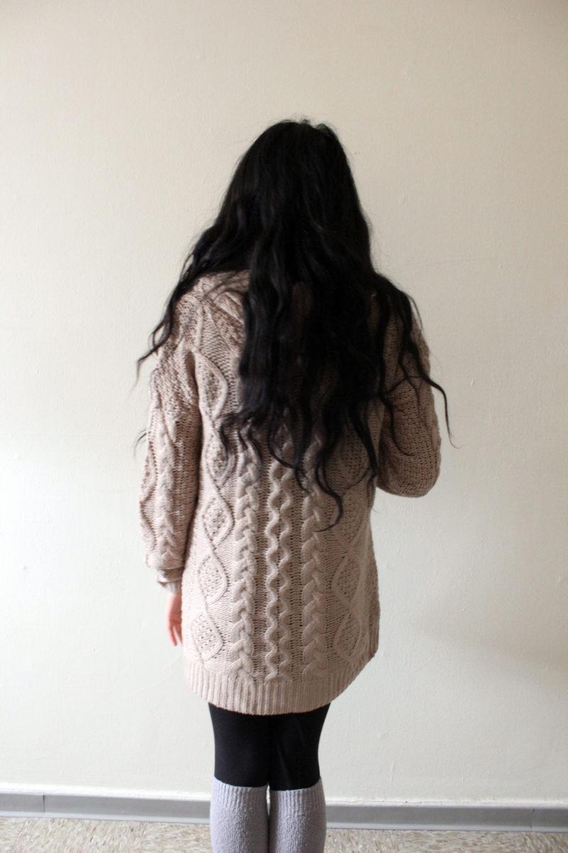 Taupe-Cardigan-Gamiss-Style-Blogger-LINDATENCHITRAN-1-1616x1080