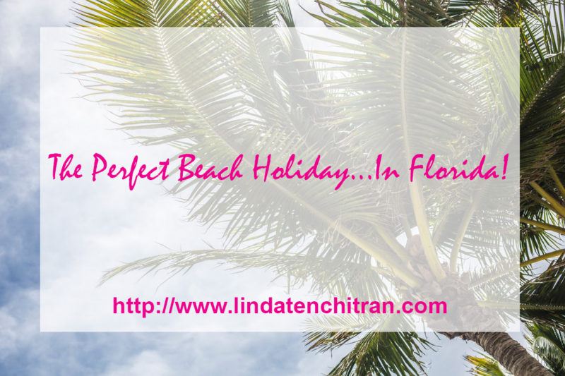 The-Perfect-Beach-Holiday...In-Florida.jpg