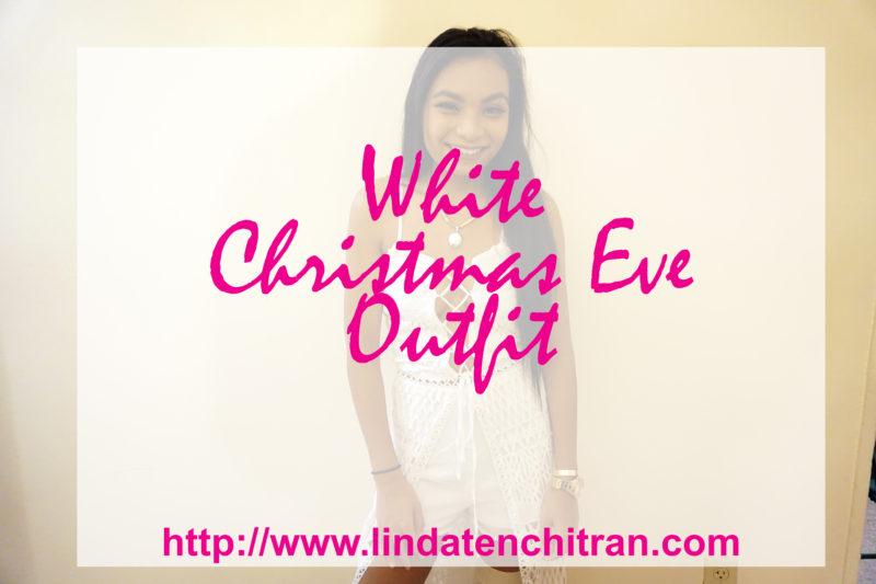 White-Christmas-Eve-Romper-Fall-Style-Blogger-LINDATENCHITRAN-1-1616x1080