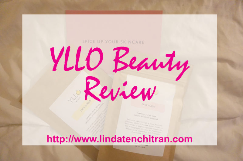 YLLO-Skin-Care-Review-Style-Blogger-LINDATENCHITRAN-1-1616x1080