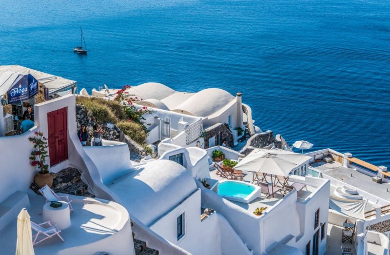 Planning the ultimate beach holiday getaway