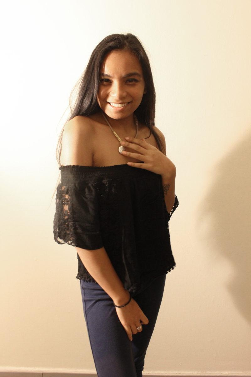 Black-off-the-shoulder-top-Winter-Style-Blogger-LINDATENCHITRAN-1-1616x1080