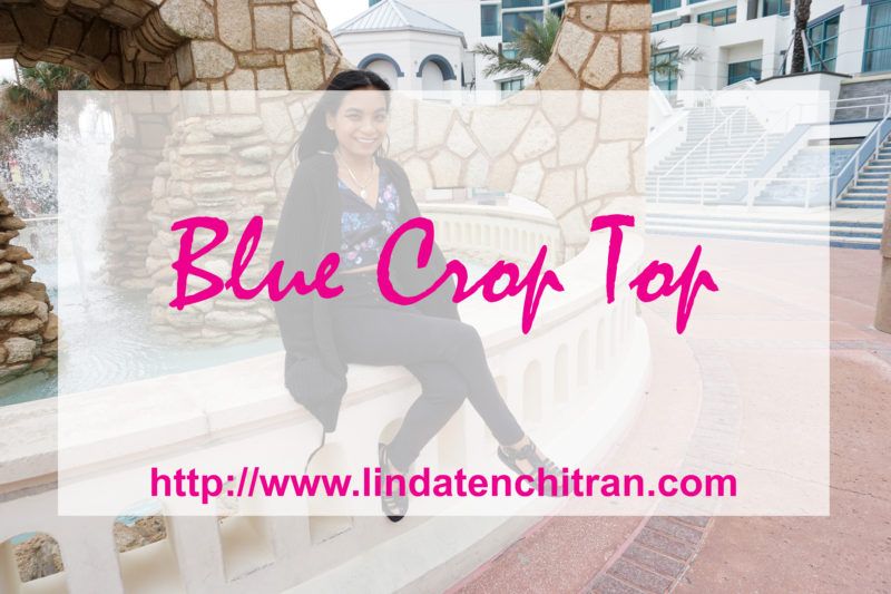 Blue-Crop-Top-Winter-Style-Blogger-LINDATENCHITRAN-2-1616x1080