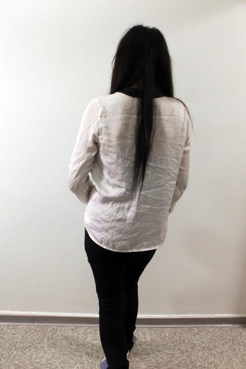 Button-Down-Top-Winter-Style-Blogger-LINDATENCHITRAN-1-1616x1080