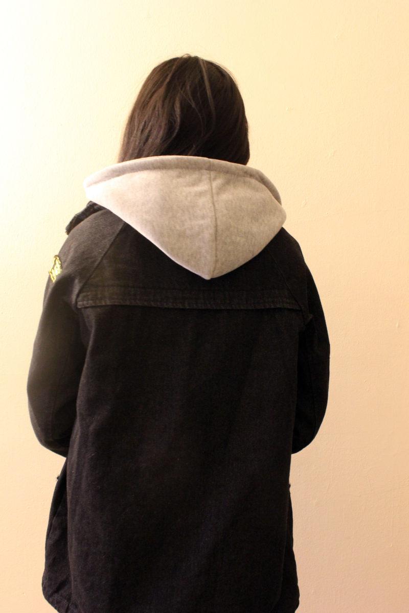 Denim-Jacket-for-the-Winter-Style-Blogger-LINDATENCHITRAN-1-1616x1080