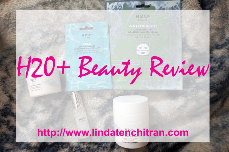 H20+-beauty-review-style-blogger-LINDATENCHITRAN-1-1616x1080