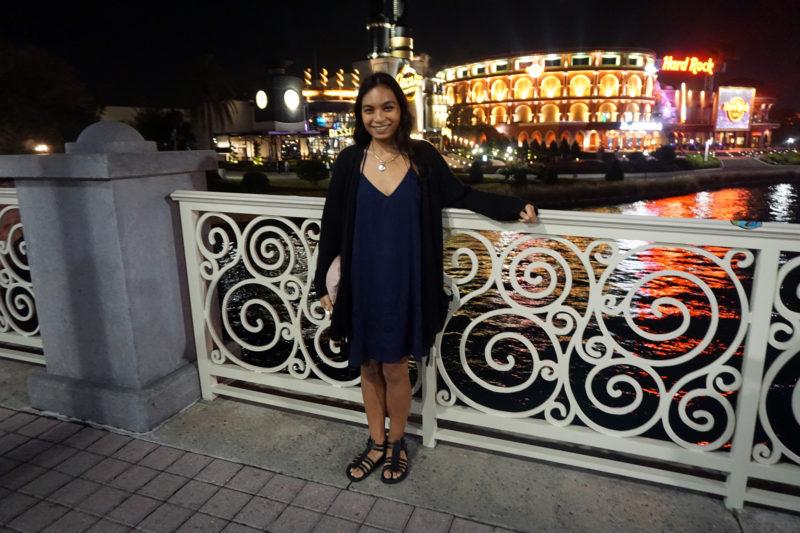 Little-Blue-Slip-Dress-Winter-Style-Blogger-LINDATENCHITRAN-1-1616x1080