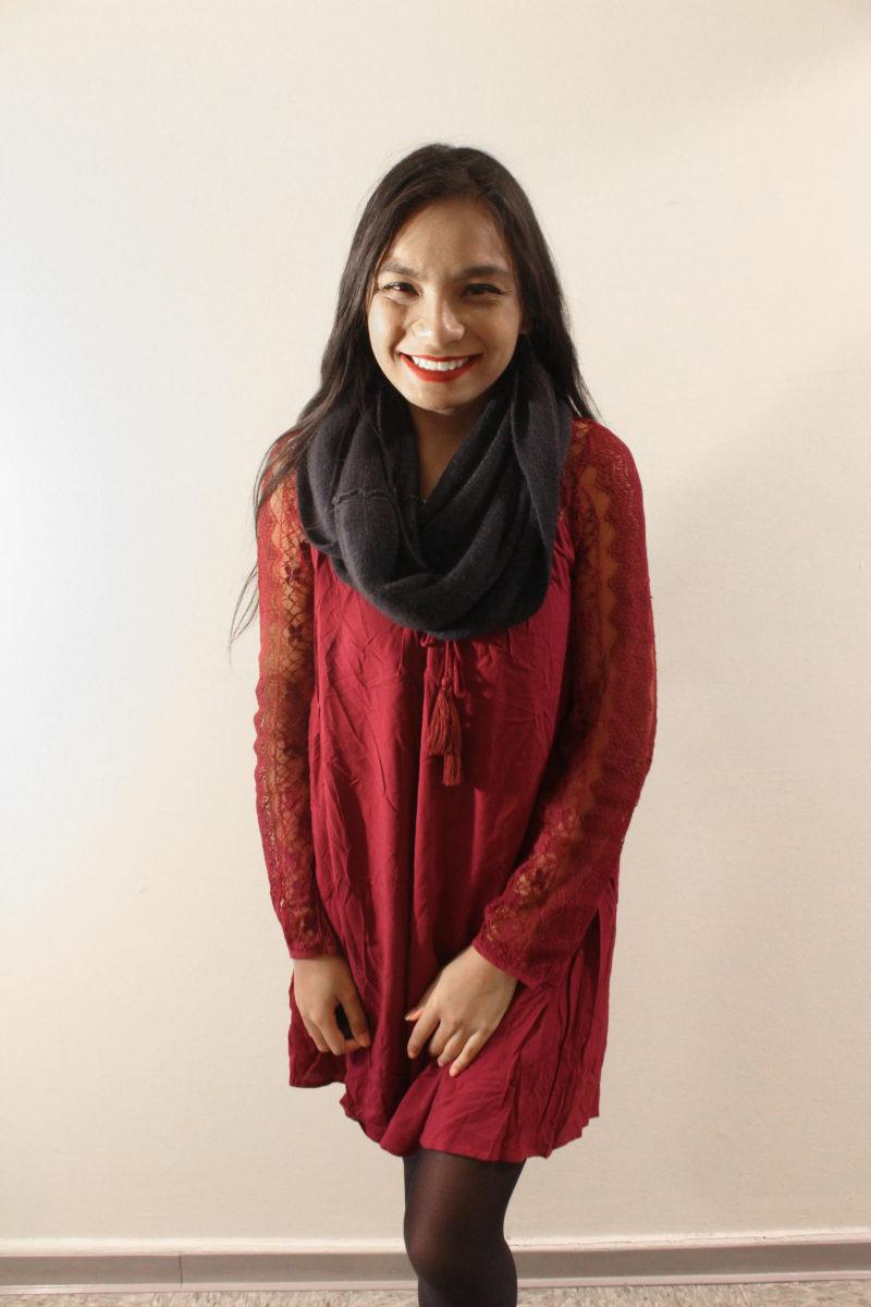 Maroon-Dress-for-Winter-Style-Blogger-LINDATENCHITRAN-3-1616x1080