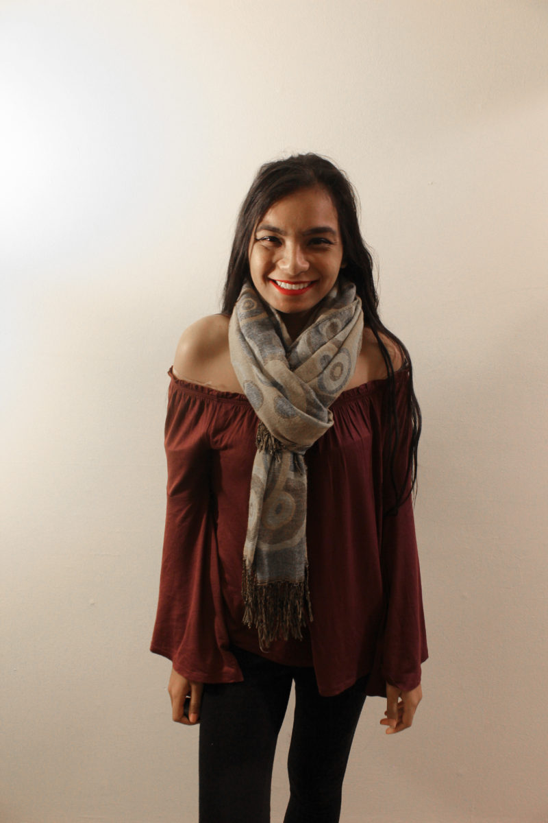 Maroon-off-the-shoulder-top-winter-style-blogger-LINDATENCHITRAN-1-1616x1080