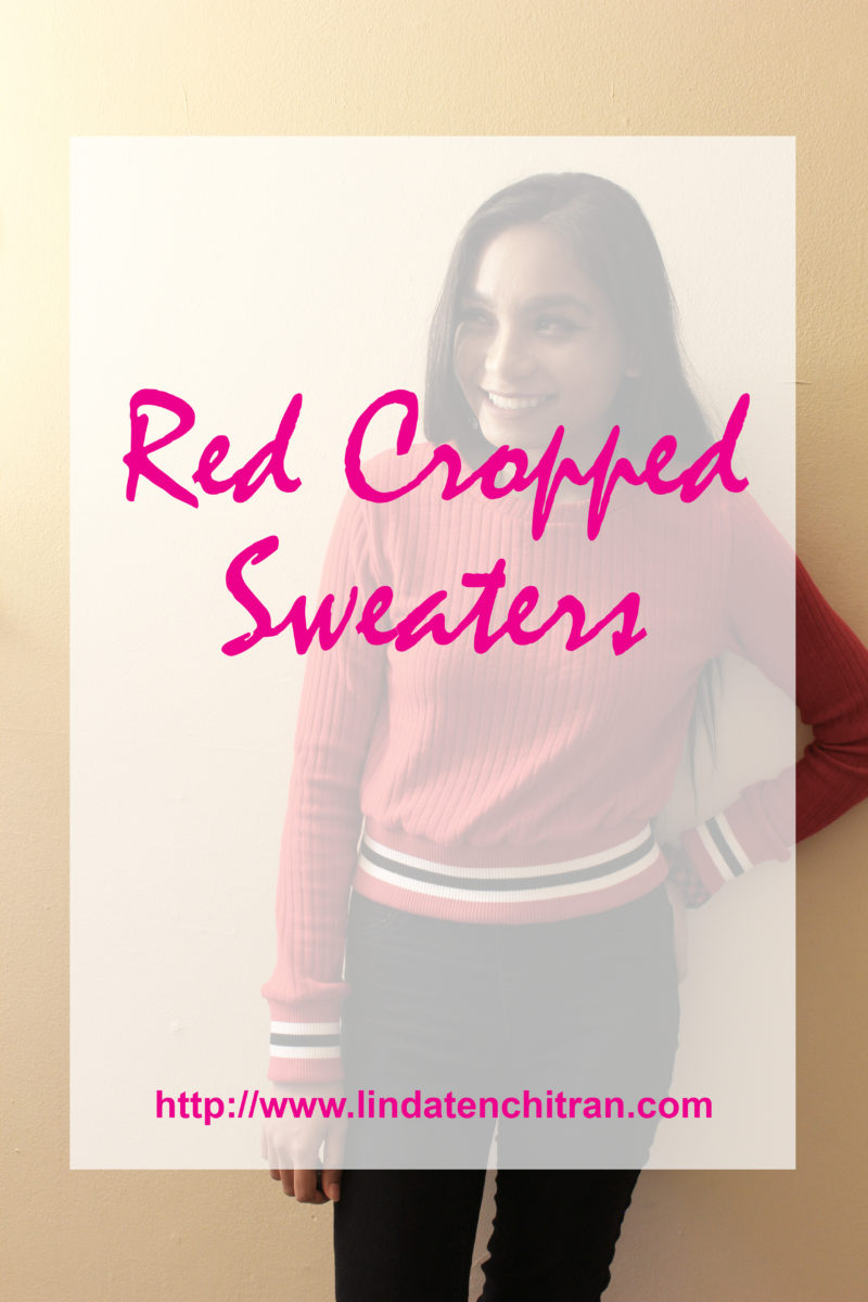 Red-Cropped-Sweater-Winter-Style-Blogger-LINDATENCHITRAN-1-1616x1080