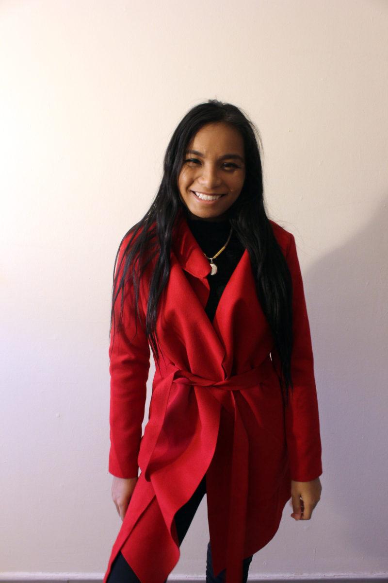 Red-Peacoat-Winter-Style-Blogger-LINDATENCHITRAN-1-1616x1080