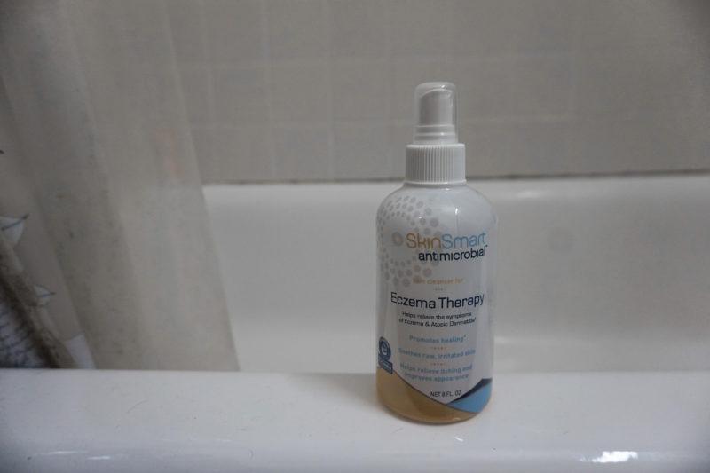 Skin-Smart-Antimicrobial-Eczema-Therapy-LINDATENCHITRAN-1-1616x1080