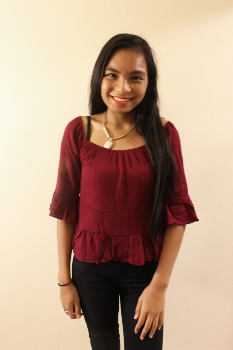 Styling-Maroon-Off-The-Shoulder-Top-LINDATENCHITRAN-3-1616x1080