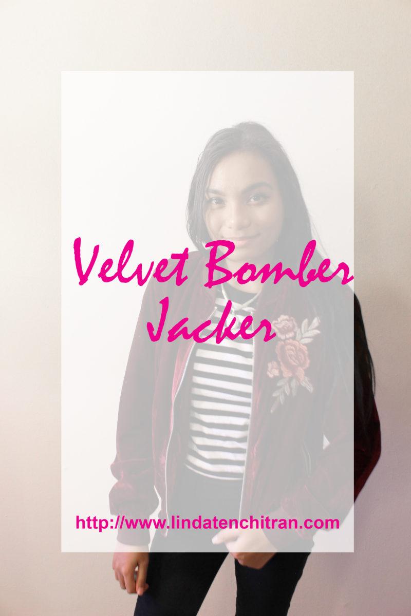 Velvet-Bomber-Winter-Style-Blogger-LINDATENCHITRAN-1-1616x1080