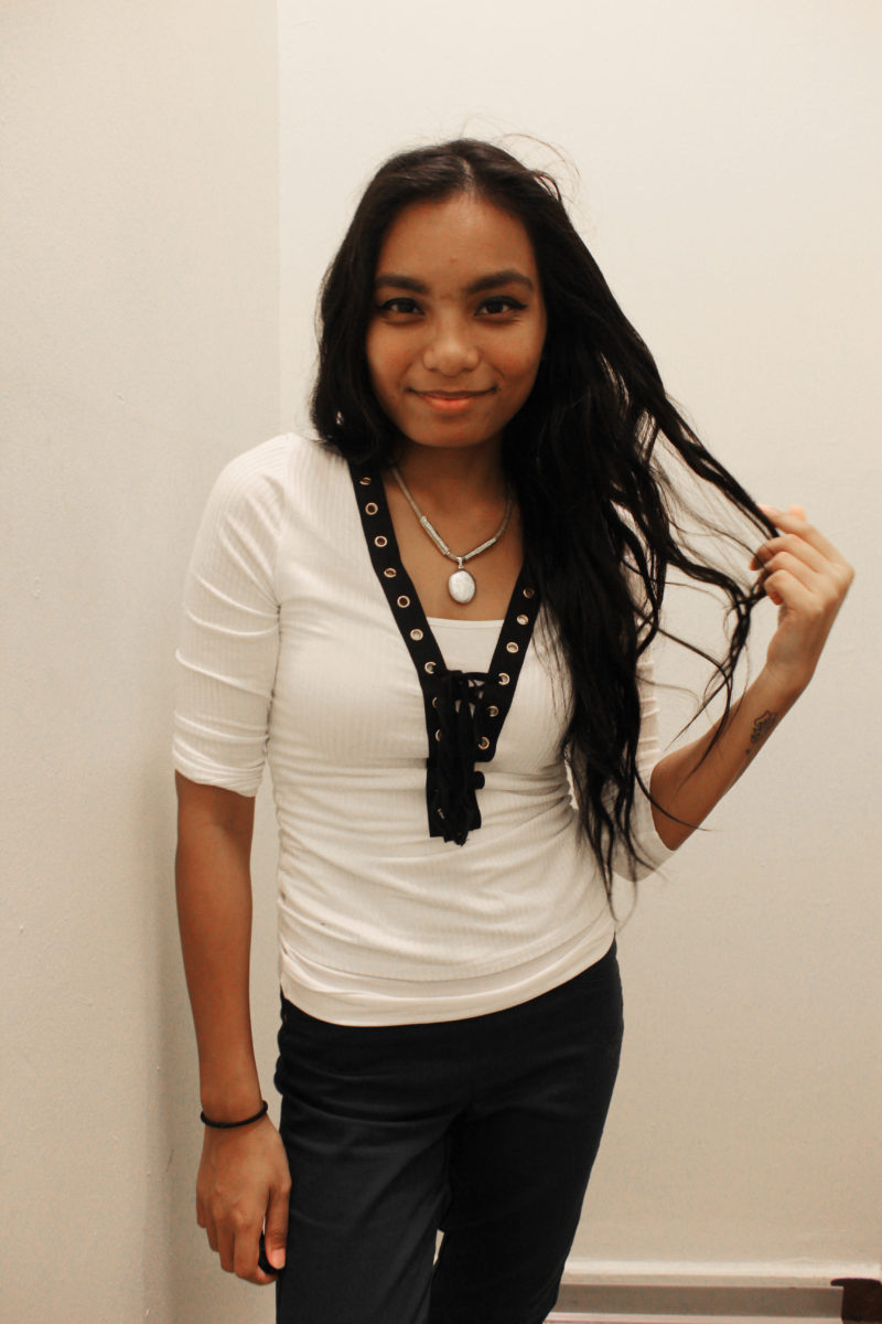 White-Lace-Up-Top-Winter-Style-Blogger-LINDATENCHITRAN-1-1616x1080