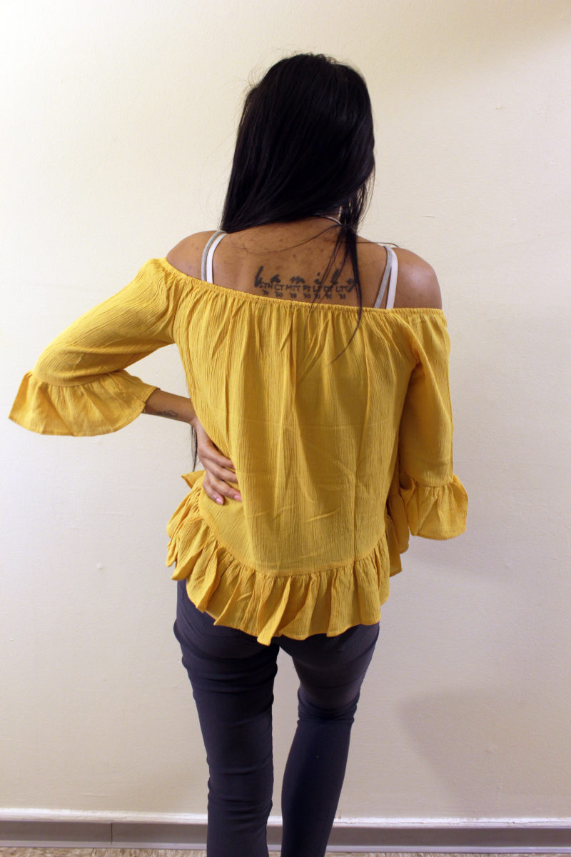 Yellow-Off-the-shoulder-tops-LINDATENCHITRAN-1-1616x1080