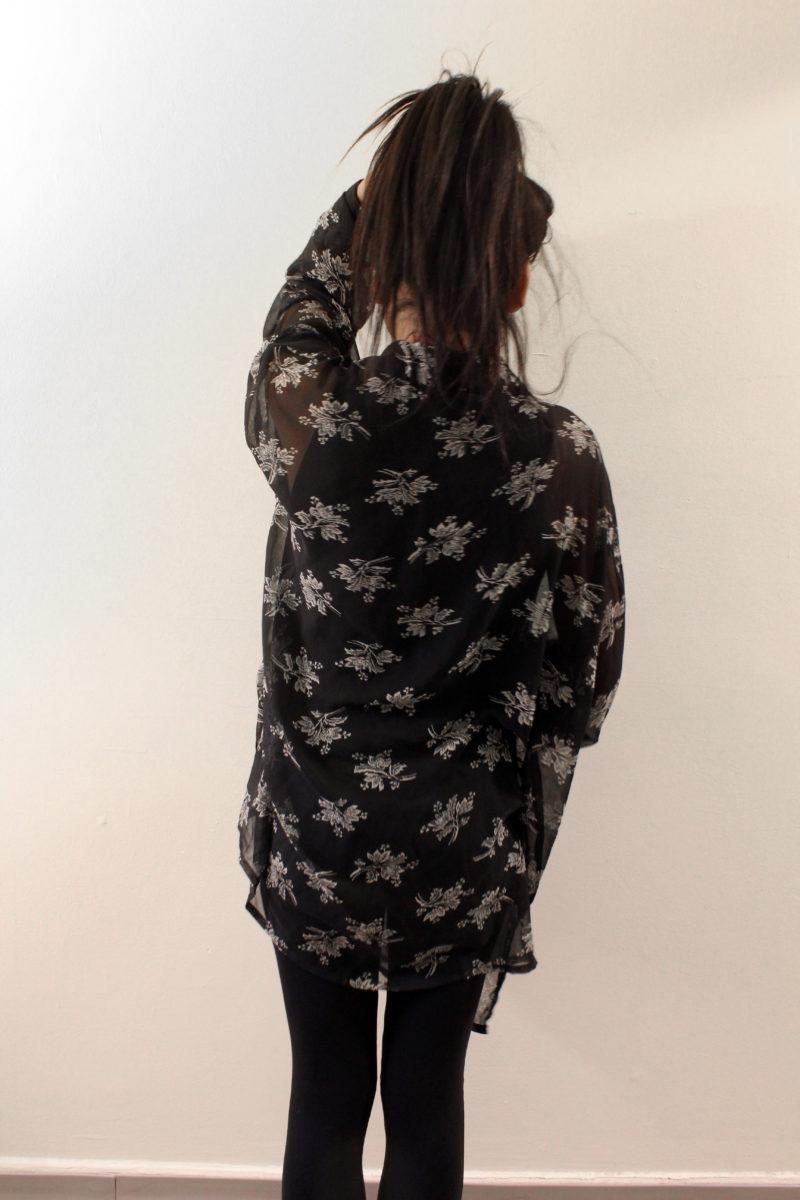 Oversized-Button-Down-Winter-Style-Blogger-LINDATENCHITRAN-4-1616x1080